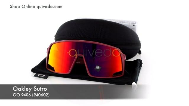 Oakley Sutro OO 9406 (940602)