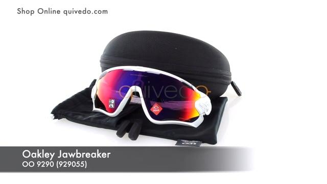 Oakley Jawbreaker OO 9290 (929055)