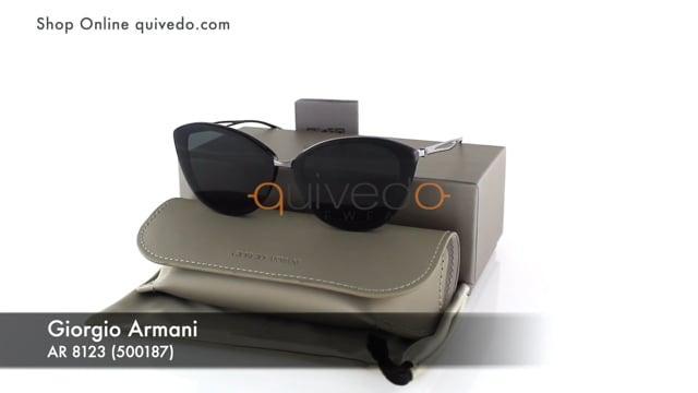 Giorgio Armani AR 8123 (500187)