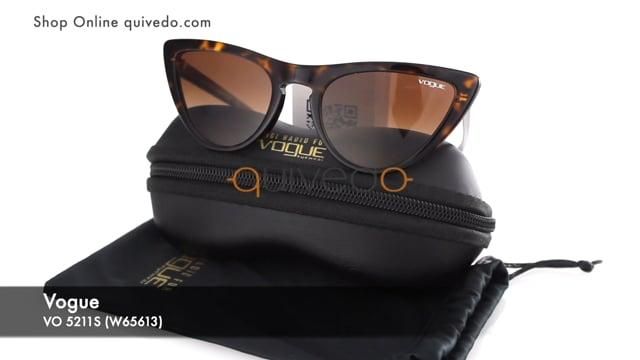 Vogue VO 5211S (W65613)
