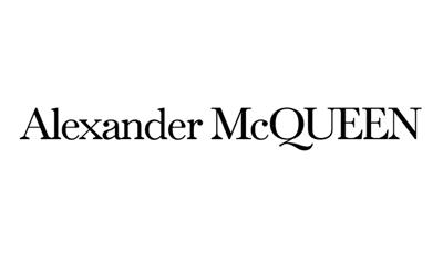 Occhiali Alexander McQueen