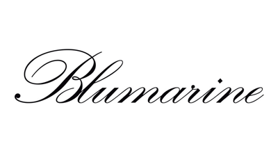 Occhiali Blumarine
