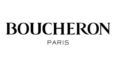 Occhiali Boucheron