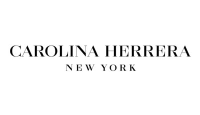 Occhiali Carolina Herrera New York
