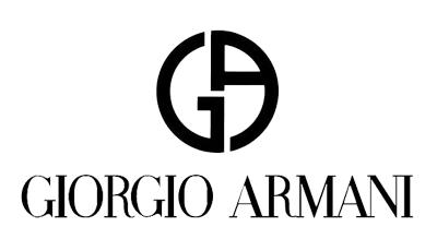 Occhiali Giorgio Armani