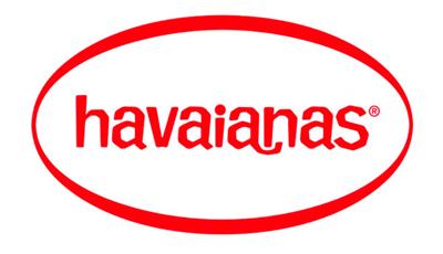 Occhiali Havaianas