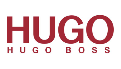 Occhiali Hugo