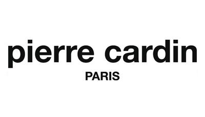 Occhiali Pierre Cardin