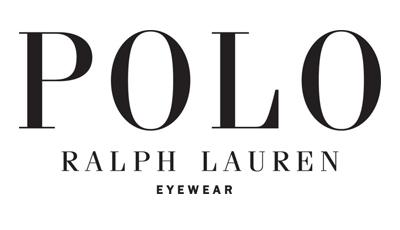 Occhiali Polo Ralph Lauren