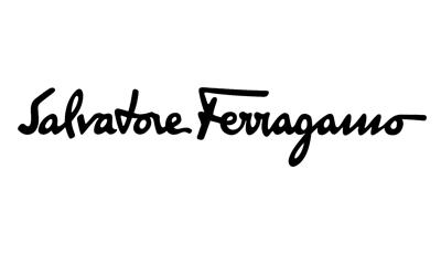 Occhiali Salvatore Ferragamo