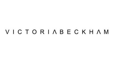 Occhiali Victoria Beckham