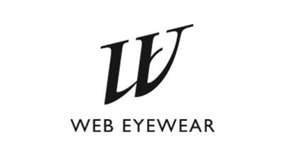 Occhiali Web
