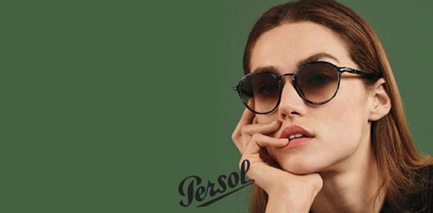 Occhiali da sole Persol PO 3184S